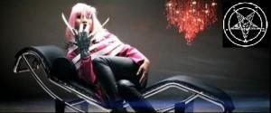 Nicki Freddy